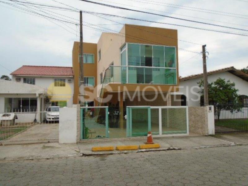Casa Código 14817 para alugar em temporada no bairro Ingleses na cidade de Florianópolis
