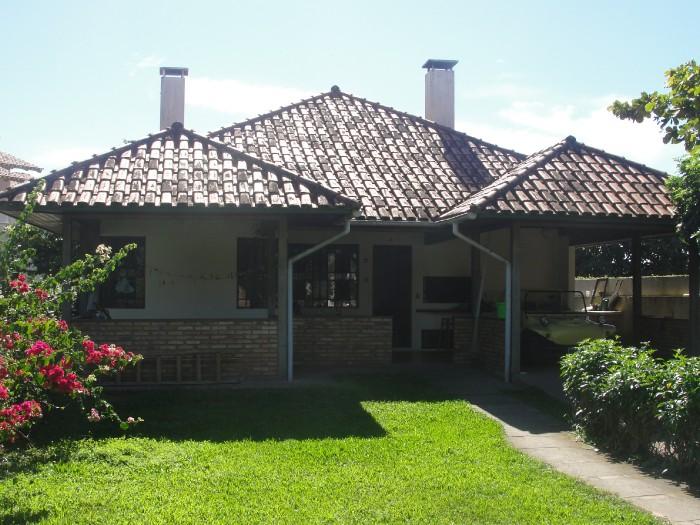 Casa-Codigo-1457-para-Alugar-no-bairro-Ingleses-na-cidade-de-Florianópolis