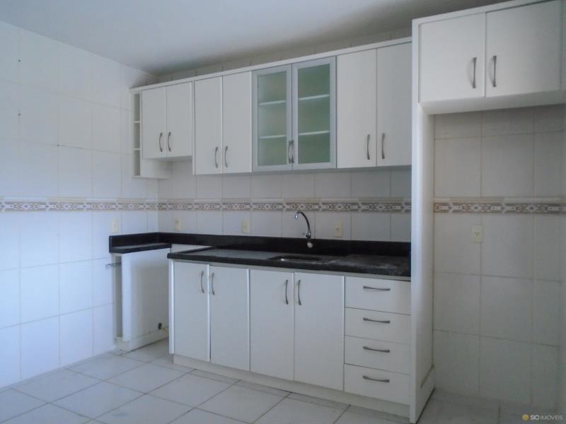 12. Cozinha âng. 1
