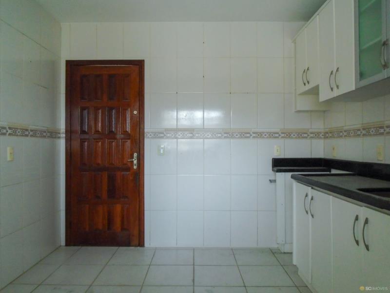 13. Cozinha âng. 2