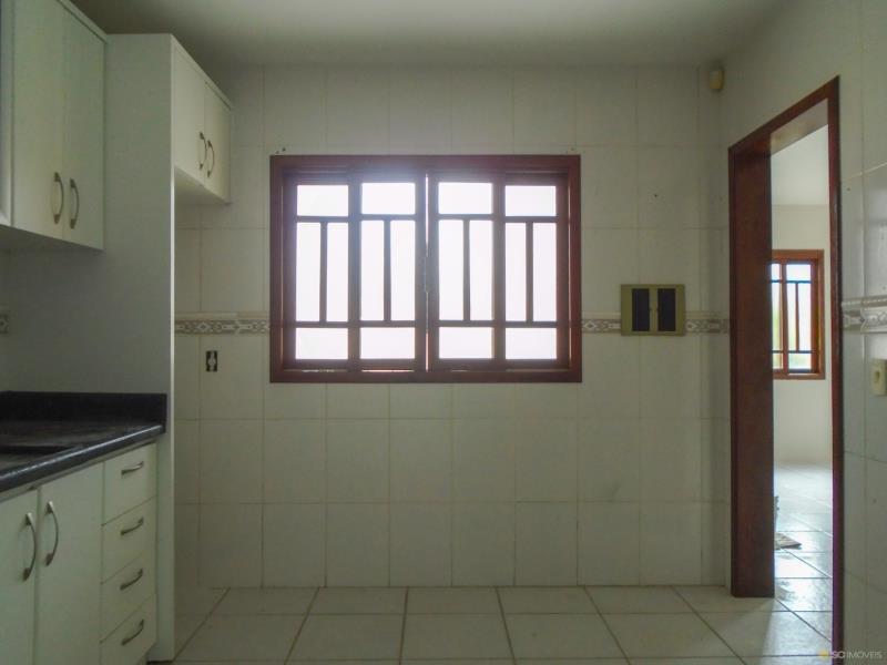 14. Cozinha âng. 3