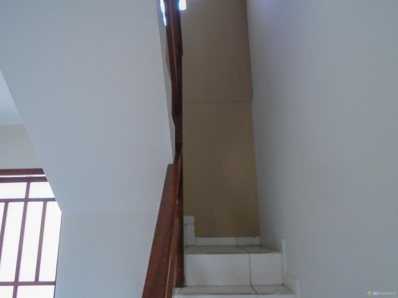 15. Escada âng. 1