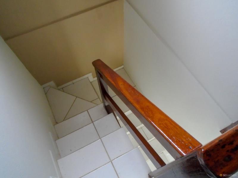 16. Escada âng. 2
