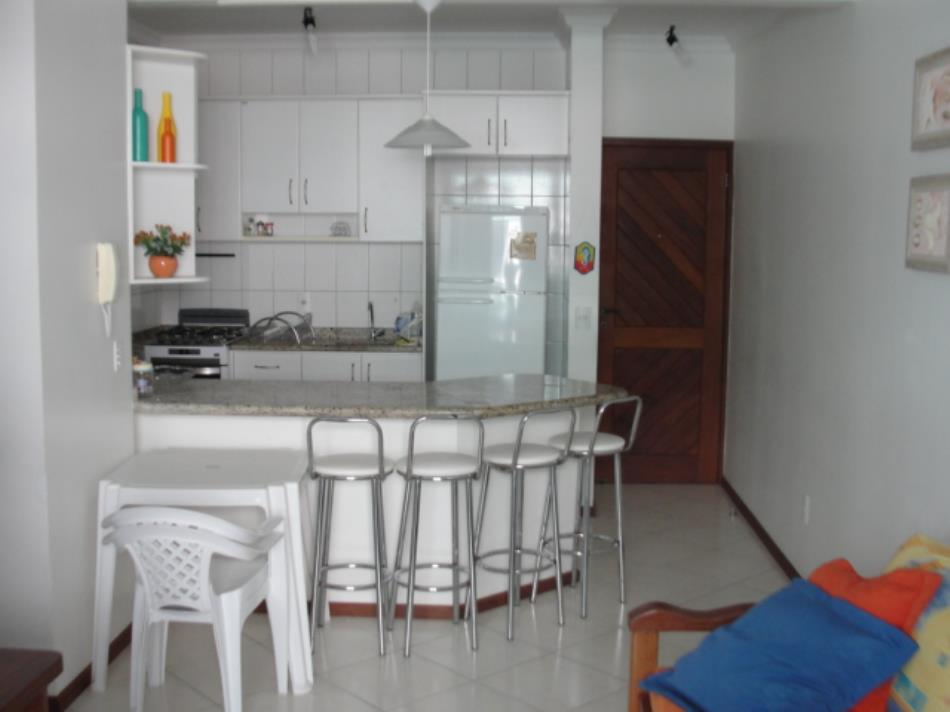 4. Ang. Sala Cozinha
