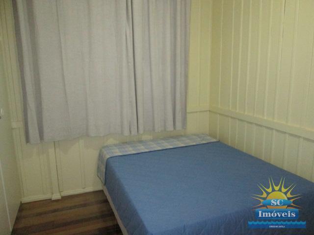 12. Dormitório 3