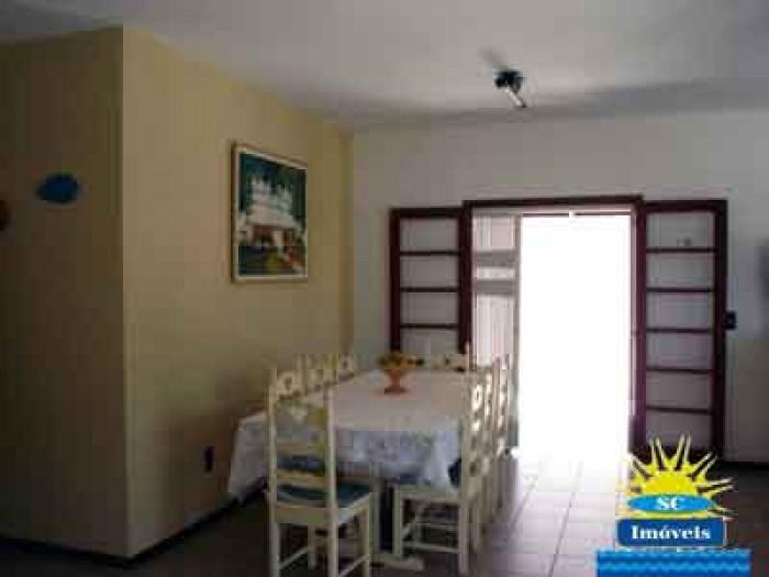 Casa Código 996 a Venda no bairro Ingleses na cidade de Florianópolis