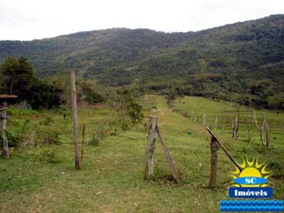 Terreno Código 1281 a Venda no bairro Rio Vermelho na cidade de Florianópolis