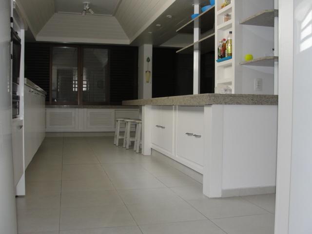 11. cozinha âng.3