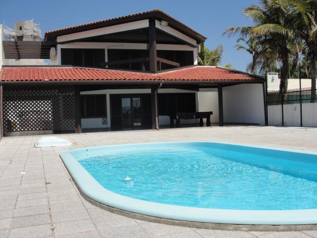 26. piscina
