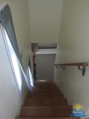 11. escada