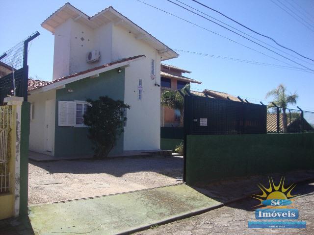 Casa Código 2050 a Venda no bairro Ingleses na cidade de Florianópolis