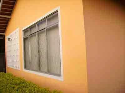 Casa Código 2074 a Venda no bairro Rio Tavares na cidade de Florianópolis
