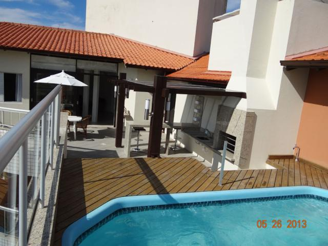 10. terraço com piscina