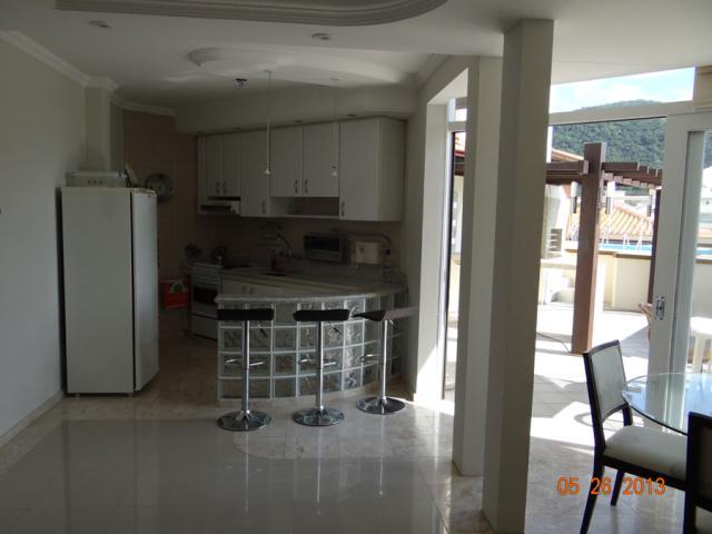 6. cozinha e sala jantar