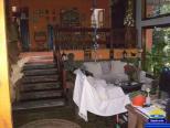 sala de visita ang1