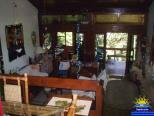 sala de visita ang2