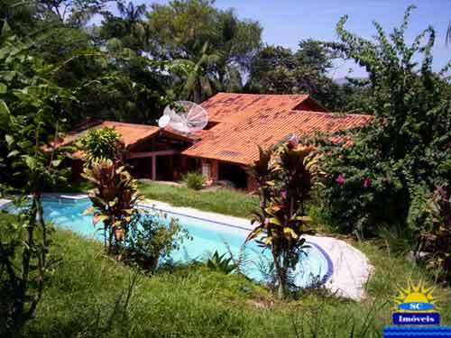 Terreno Código 3169 a Venda no bairro Costeira do Pirajubaé na cidade de Florianópolis