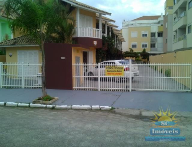 Pousada Codigo 3420a Venda no bairro Ingleses na cidade de Florianópolis