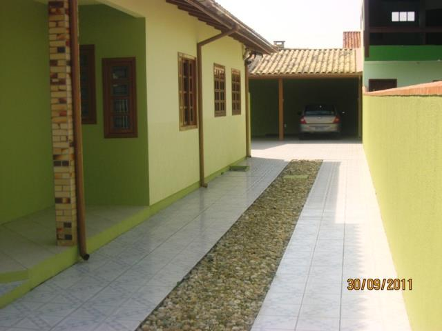 5. acesso lateral a garagem