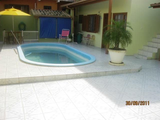 10. piscina