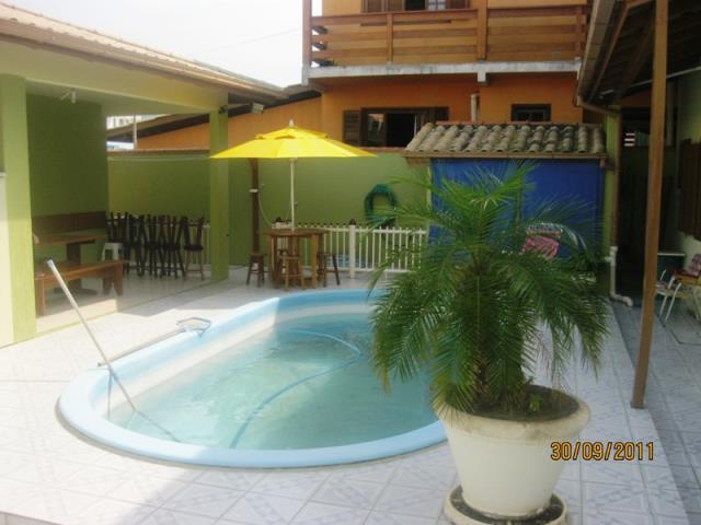 12. piscina ang 2