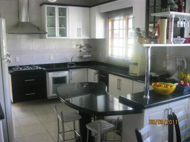 18. cozinha ang 1