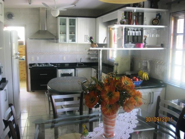 19. copa e cozinha