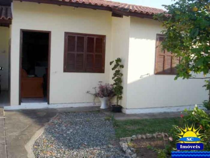 Casa Código 4384 a Venda no bairro Ingleses na cidade de Florianópolis