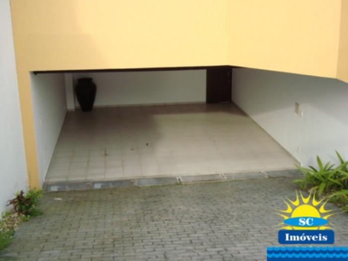 Casa Código 4495 a Venda no bairro Itaguaçu na cidade de Florianópolis