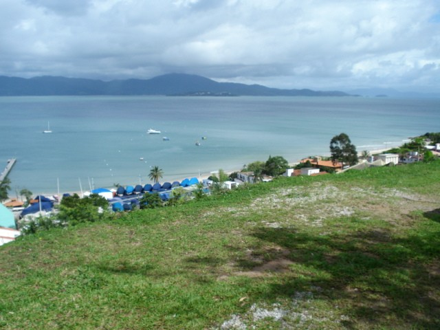 Terreno Codigo 4612a Venda no bairro Jurerê na cidade de Florianópolis