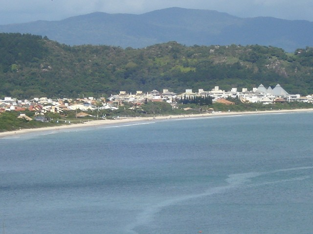 Terreno Código 4612 a Venda no bairro Jurerê na cidade de Florianópolis