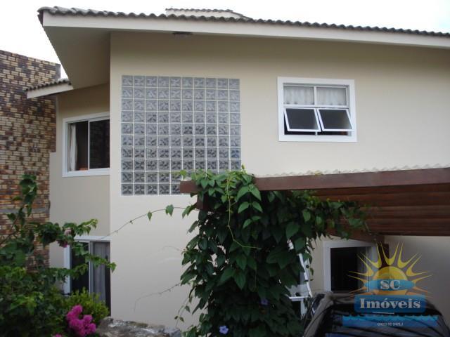 Casa Codigo 4746a Venda no bairro Ingleses na cidade de Florianópolis