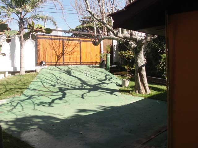 Casa Código 4769 para alugar em temporada no bairro Ingleses na cidade de Florianópolis