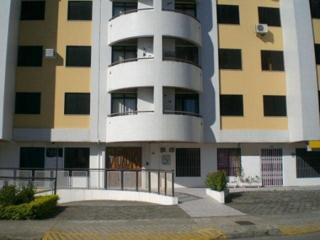 29. Fachada entrada principal