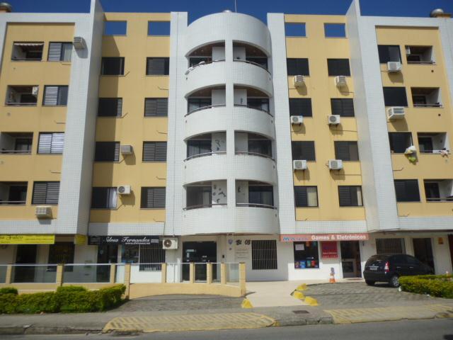 Apartamento Codigo 8349a Venda no bairro Ingleses na cidade de Florianópolis