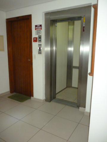 36. elevador