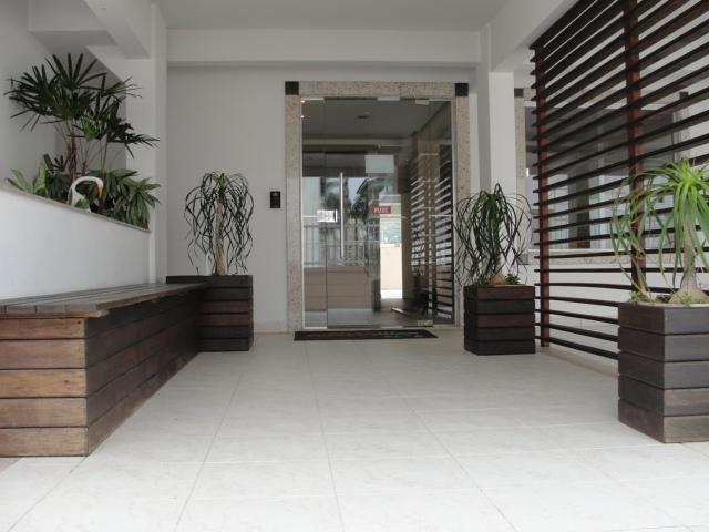 19. acesso ao prédio