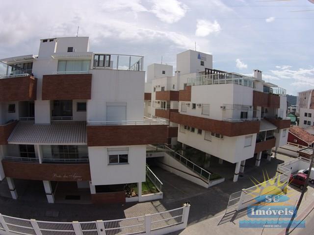 Apartamento Codigo 13866a Venda no bairro Ingleses na cidade de Florianópolis