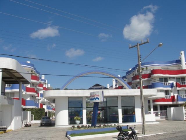 Cobertura Codigo 11921a Venda no bairro Ingleses na cidade de Florianópolis