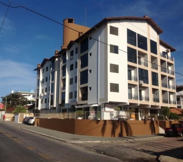 Apartamento Código 14481 a Venda no bairro Ingleses na cidade de Florianópolis