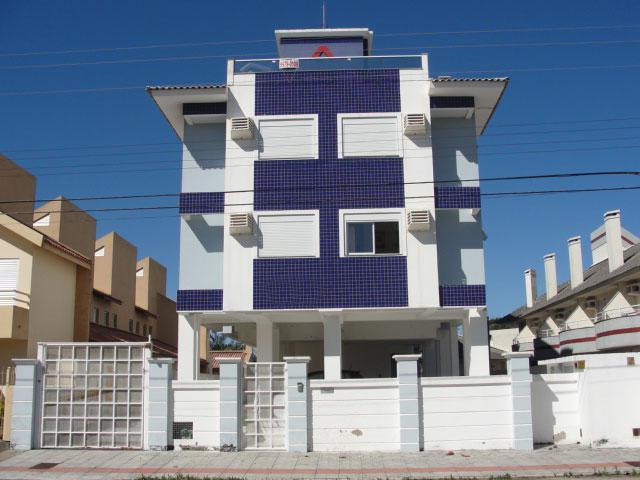 Apartamento Código 14520 para alugar no bairro Ingleses na cidade de Florianópolis