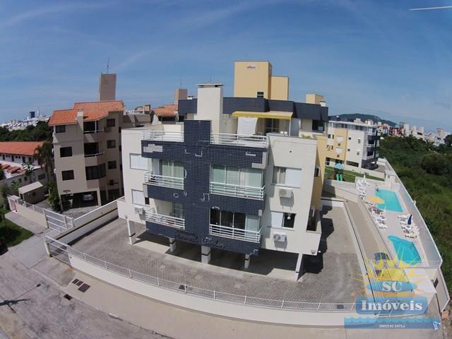 Apartamento Código 7394 para alugar no bairro Ingleses na cidade de Florianópolis