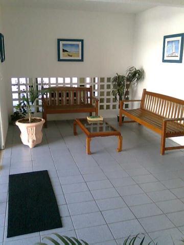 Apartamento Código 14497 para alugar em temporada no bairro Ingleses na cidade de Florianópolis