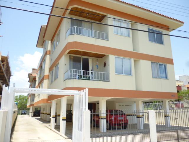 Apartamento Código 14309 a Venda no bairro Ingleses na cidade de Florianópolis