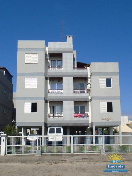ApartamentoCódigo 14338 a Venda no bairro Ingleses na cidade de Florianópolis