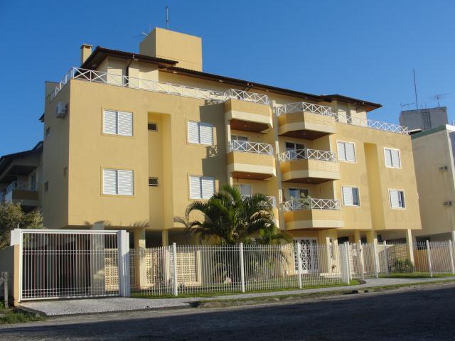 Apartamento Código 14134 para alugar em temporada no bairro Ingleses na cidade de Florianópolis