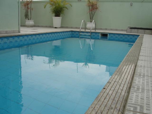 22. piscina