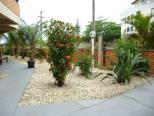 Jardim ang.2