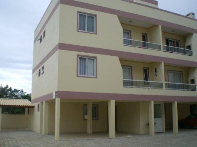 Apartamento Codigo 5492a Venda no bairro Ingleses na cidade de Florianópolis