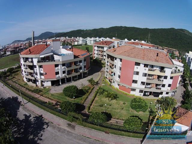 Apartamento Código 5273 para alugar em temporada no bairro Ingleses na cidade de Florianópolis